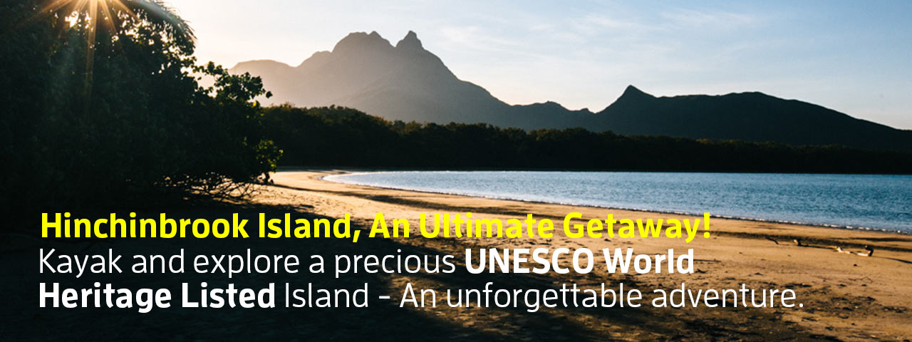 Quotes On Fringing Reefs: Hinchinbrook Island Queensland
